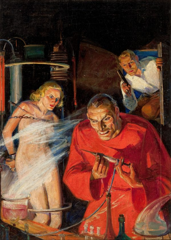 39404051-Detective_Short_Stories,_pulp_cover,_November_1937