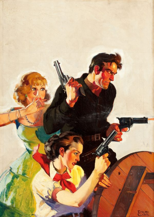 39404134-Action_Stories_pulp_cover,_August_1935