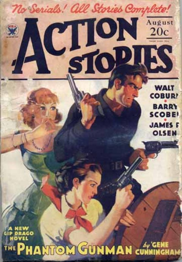 39404136-action_stories_193508