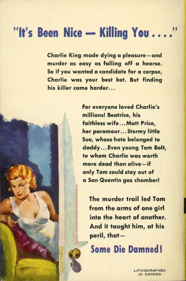 39433274-Graphic_Books_126_-_Robert_Kelston_-_Murder's_End_(back)