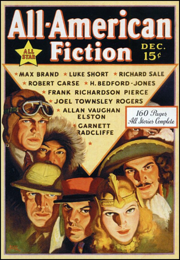 39439870-Belarski_All-AmericanFiction_1937_Dec_100[1]