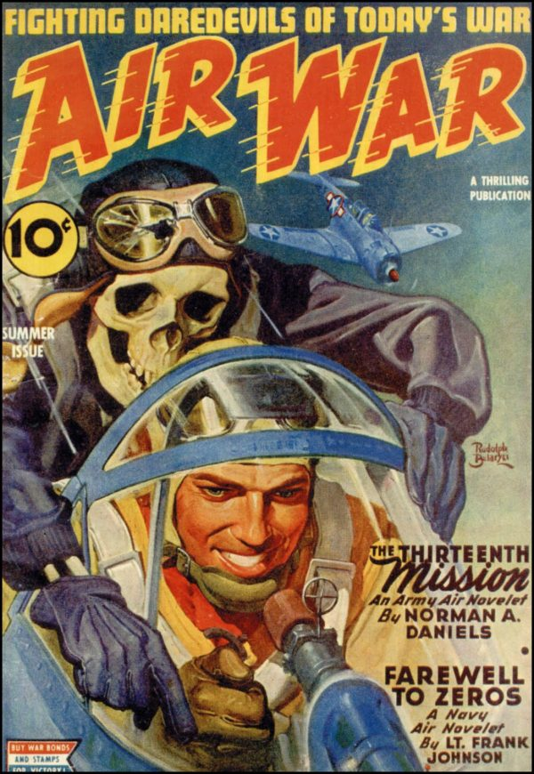 39439931-Belarski_AirWar_1944_Summer_100[1]