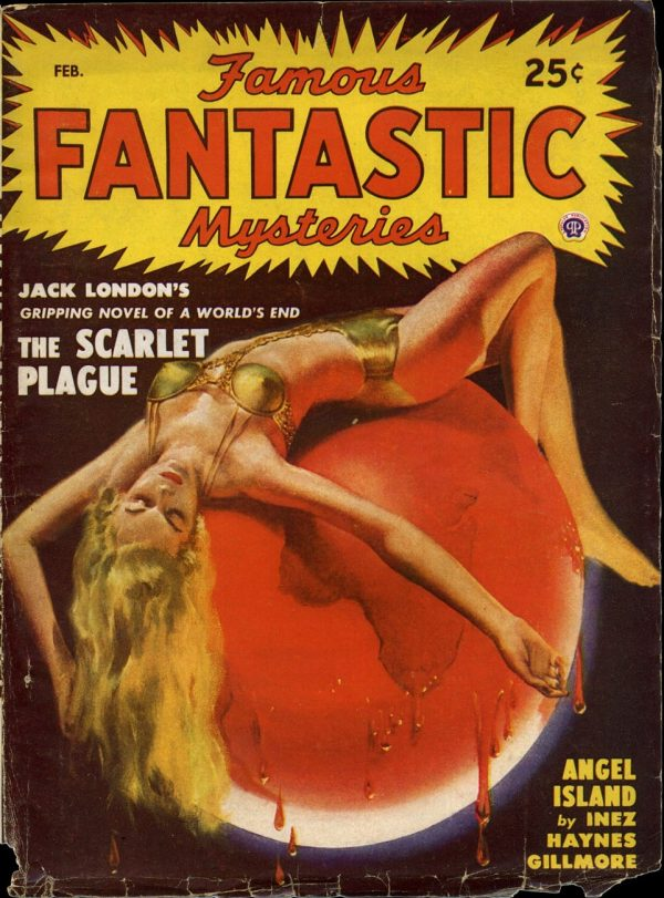 39440040-01FamousFantasticMysteries_1949-02_100