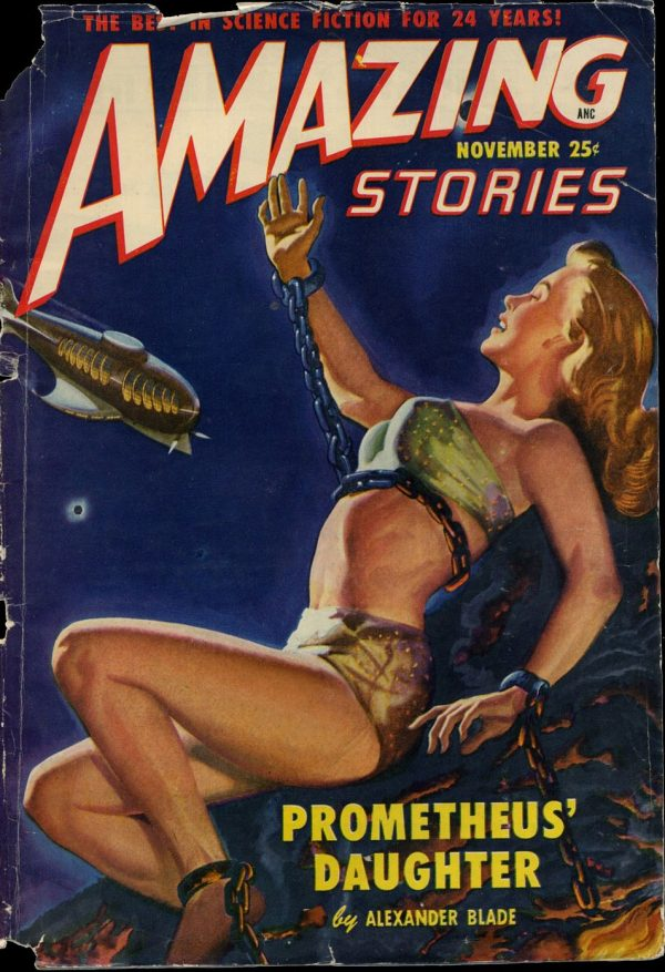 39440073-02AmazingStories_1949-11_100