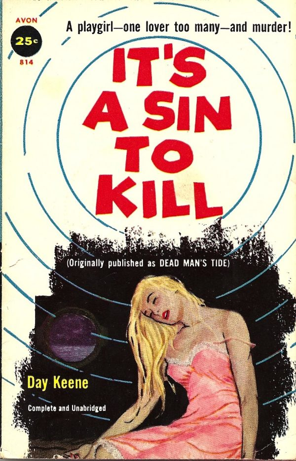 39461864-It's+a+Sin+to+Kill