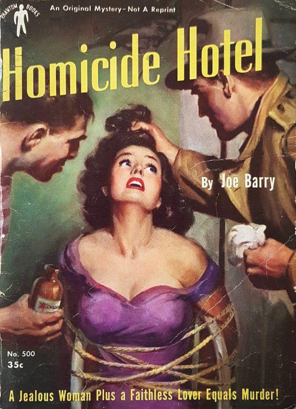 49972491153-homicide-hotel-phantom-books-no-500-joe-barry-1951