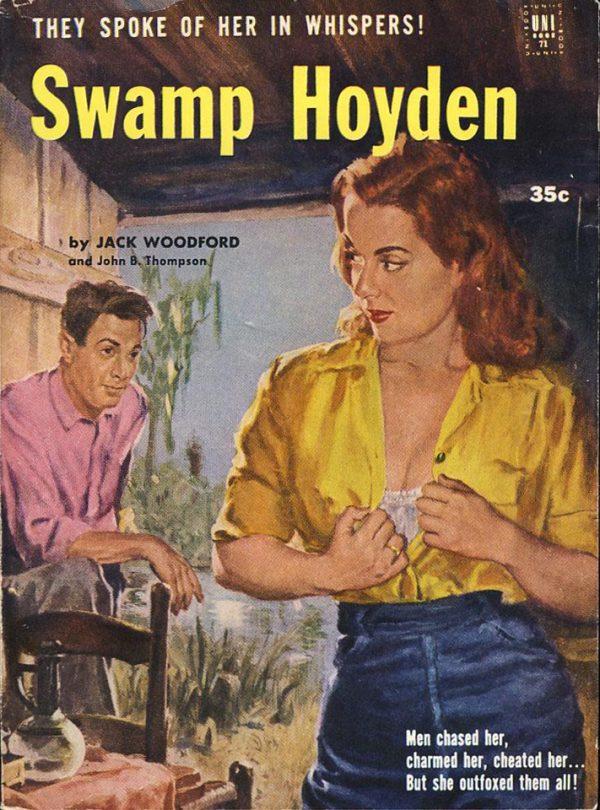 50541243472-jack-woodford-and-john-b-thompson-swamp-hoyden-1954-uni-books-71