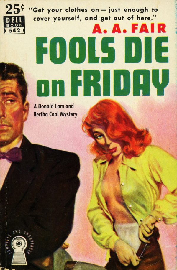 6810765494-dell-books-542-a-a-fair-fools-die-on-friday