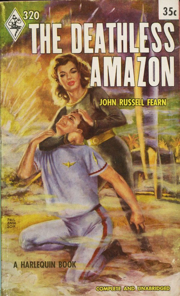 7284059292-harlequin-books-320-john-russell-fearn-the-deathless-amazon