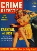 Crime Detective July 1940 thumbnail