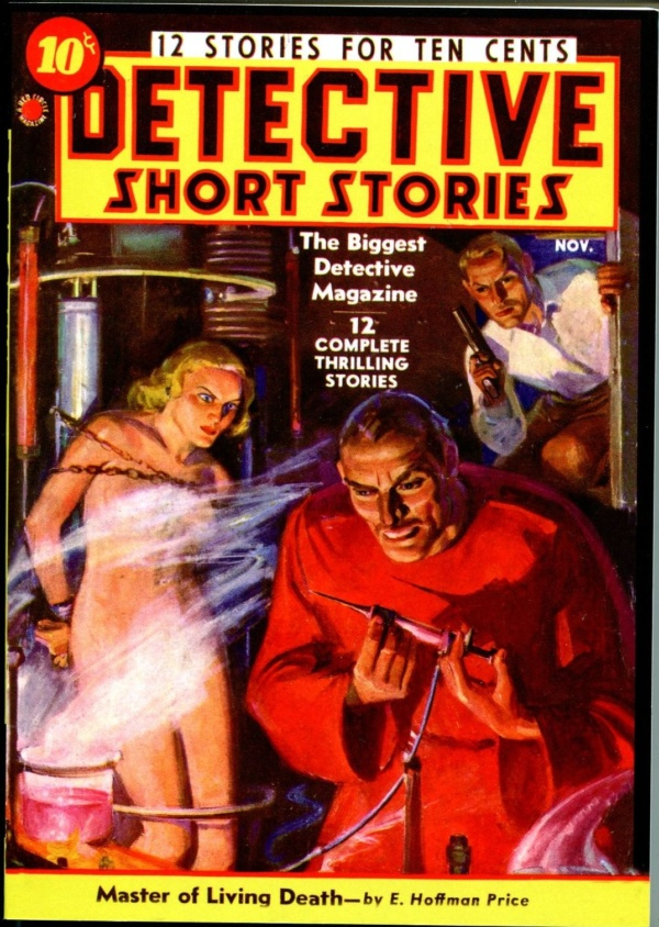 detective-short-stories-november-1937