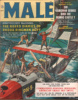 Male January 1960 thumbnail