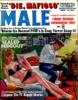 Male July 1968 thumbnail