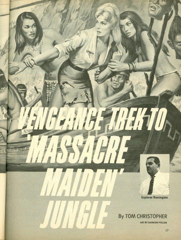 Men, January 1968 (1)