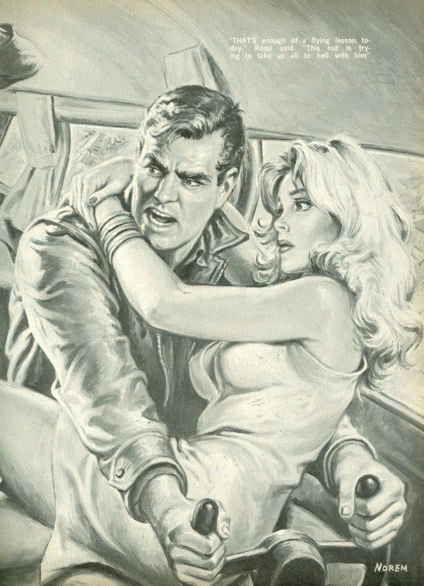 Men, November 1967 (1)