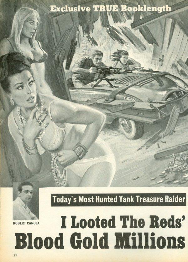 Men, November 1967 (2)