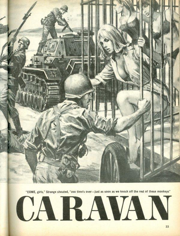 Men, November 1967 (3)