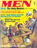 MenOct1967 thumbnail