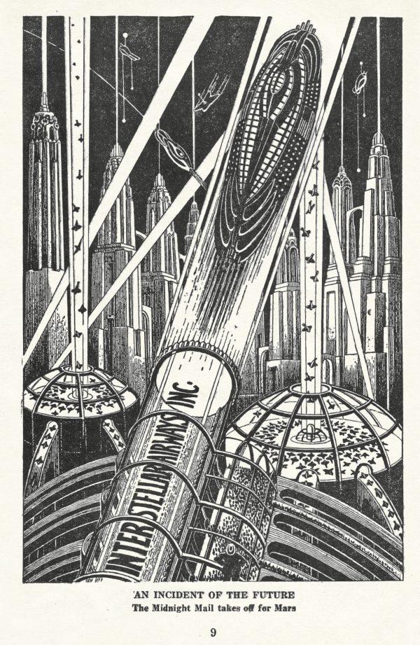 Miracle-1931-04-05-p011