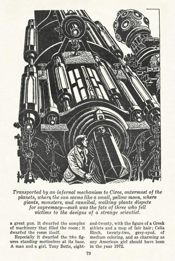 Miracle-1931-04-05-p081