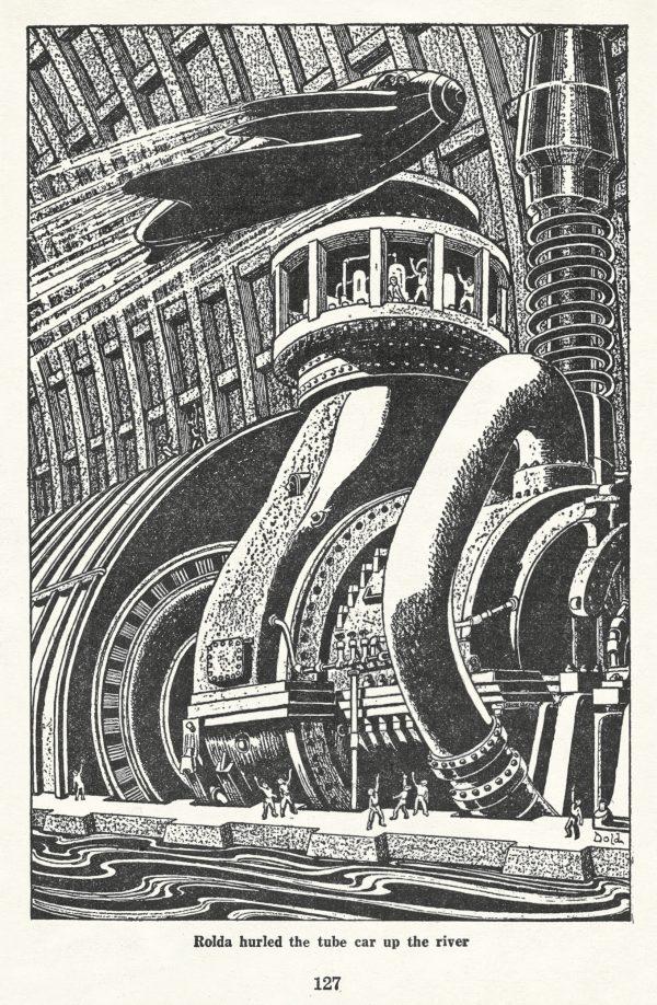 Miracle-1931-04-05-p129