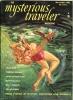 Mysterious Traveler November 1951 thumbnail