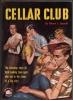 Original Novels 703 - 1951 thumbnail