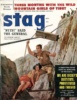 Stag October 1960 thumbnail