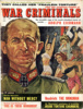 War Criminals August 1961 thumbnail