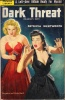 1951 Popular Library 382 thumbnail