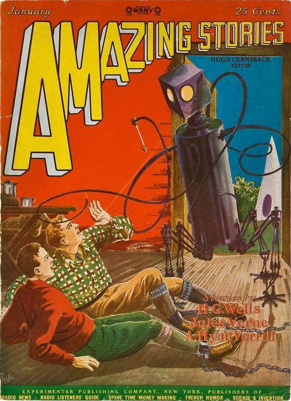39806117-Amazing_Stories_January_1928