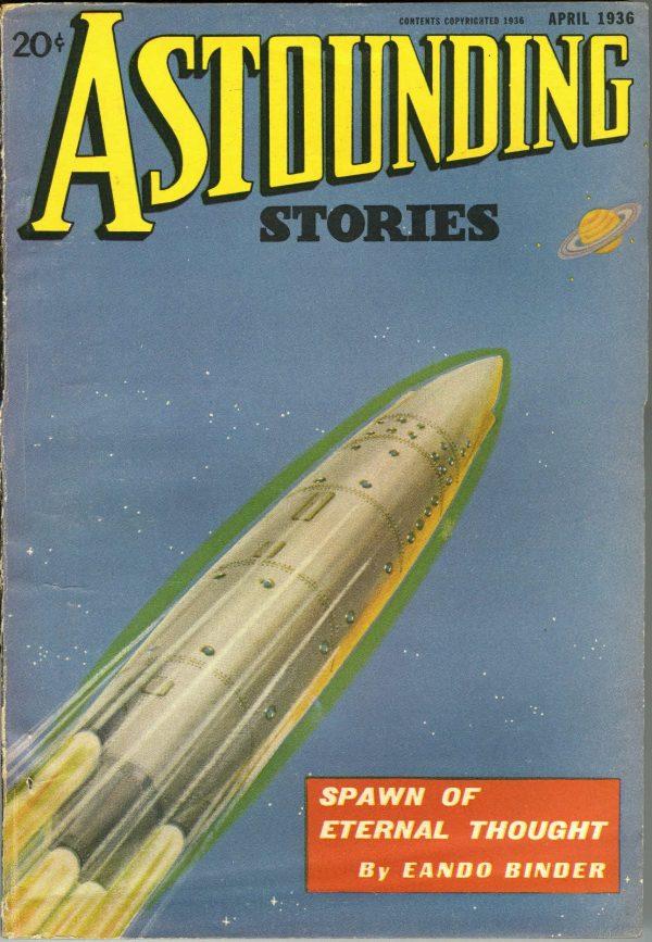 39833999-Astounding_Stories,_April_1936