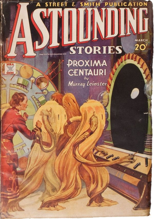 39840611-Astounding_Stories,_March_1935