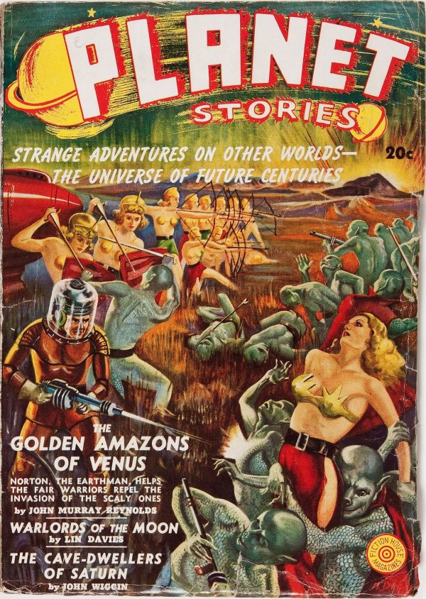 39840995-Planet_Stories_#1_(1939)
