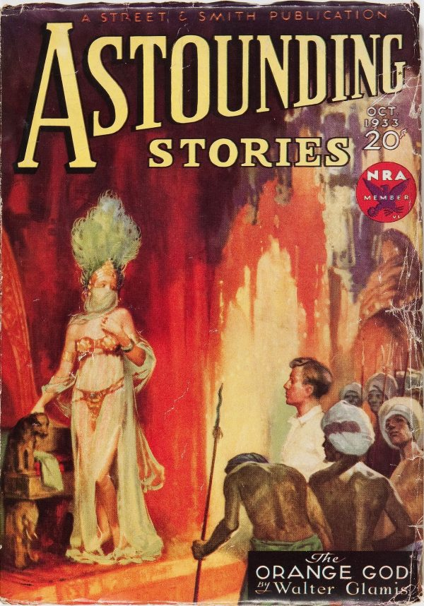 39850525-Astounding_Stories_V12#2_October,_1933