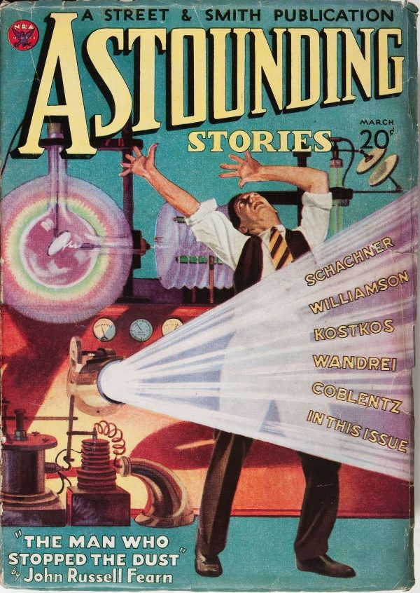 39850640-Astounding_Stories,_March_1934