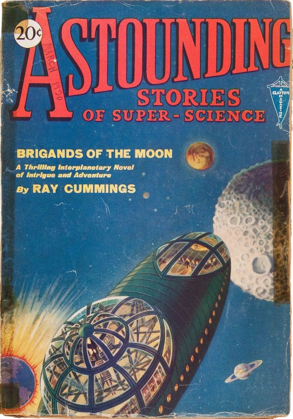 39851006-Astounding_Stories_-_March_1930