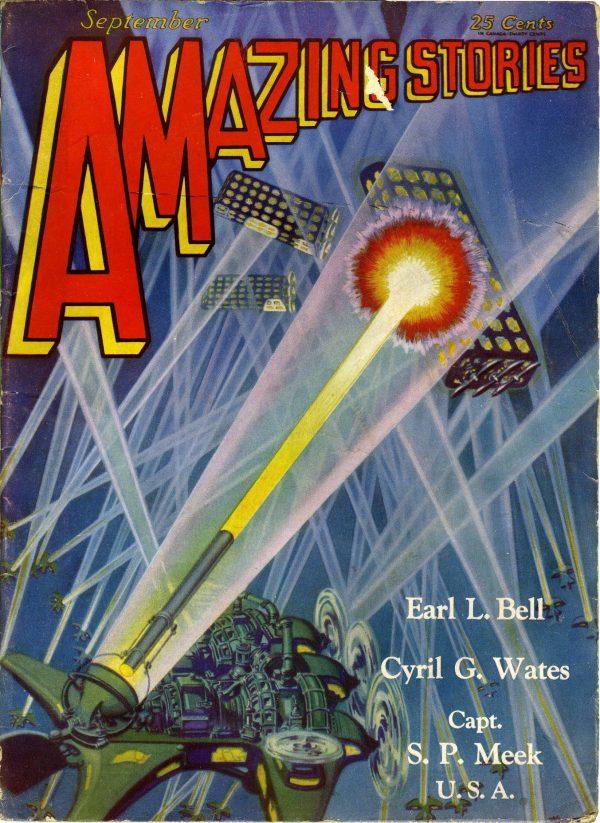 39851359-Amazing_Stories,_September_1929