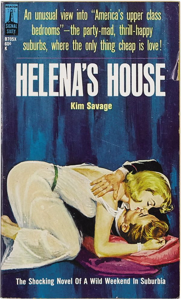 39940523-Helena's_House_by_Kim_Savage_(pseudonym_of_Gil_Fox),_Beacon_B705X,_Beacon_Books,_1964