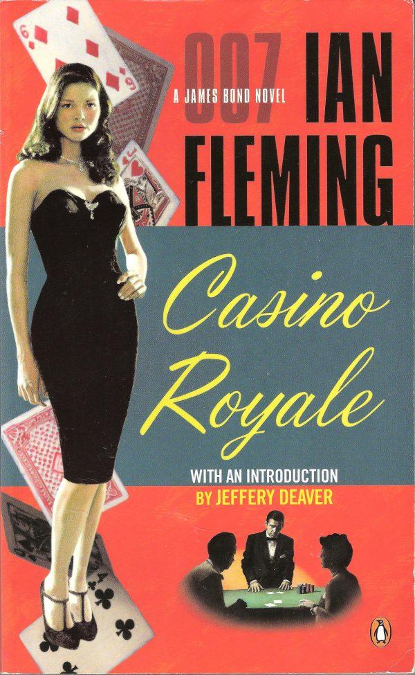 39945165-01_Casino_Royale