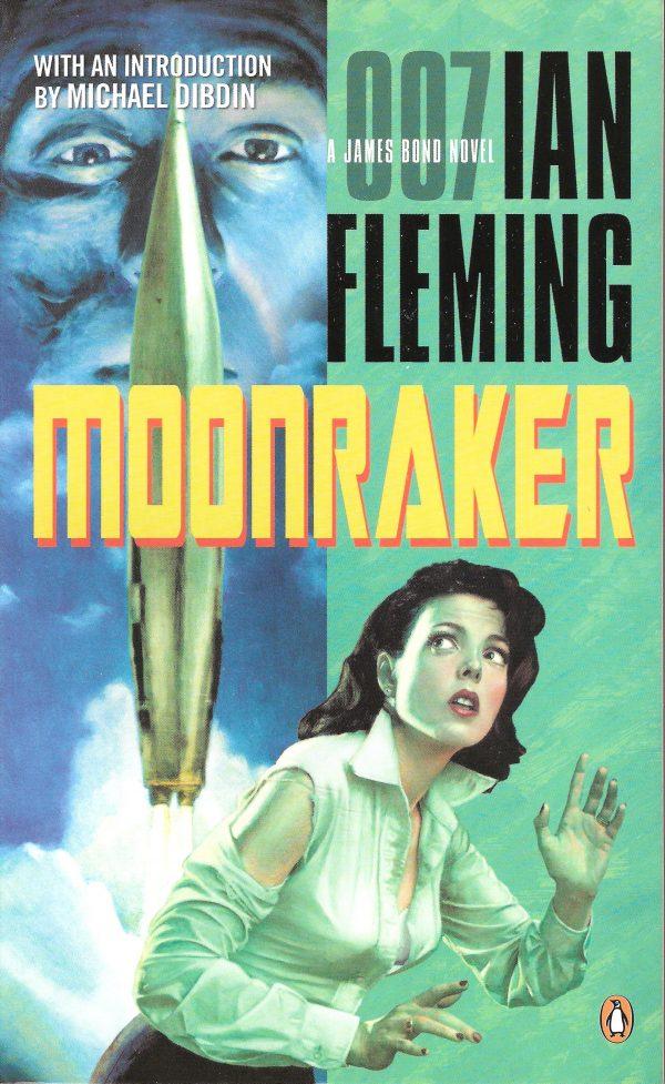 39945171-03_Moonraker