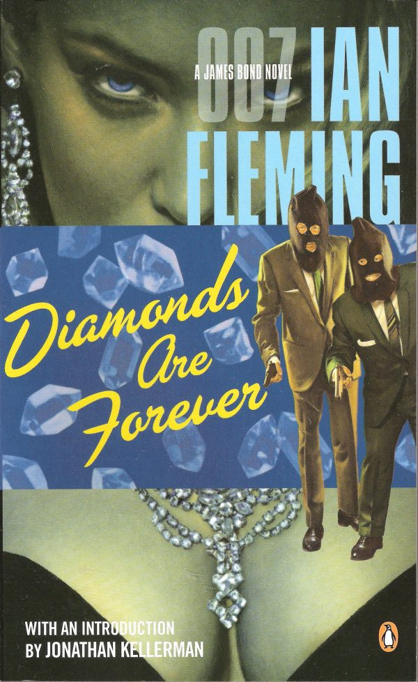 39945176-04_Diamonds_are_Forever