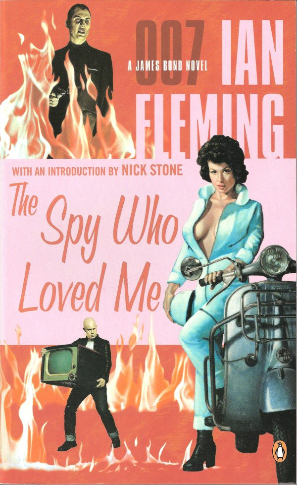 39945195-10_The_Spy_Who_Loved_Me