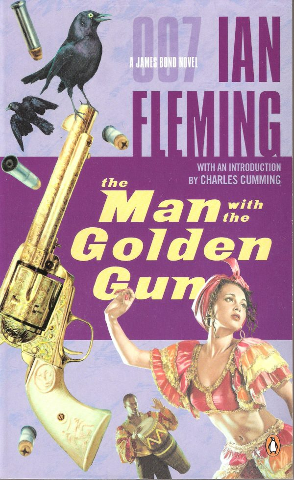 39945208-13_The_Man_With_The_Golden_Gun