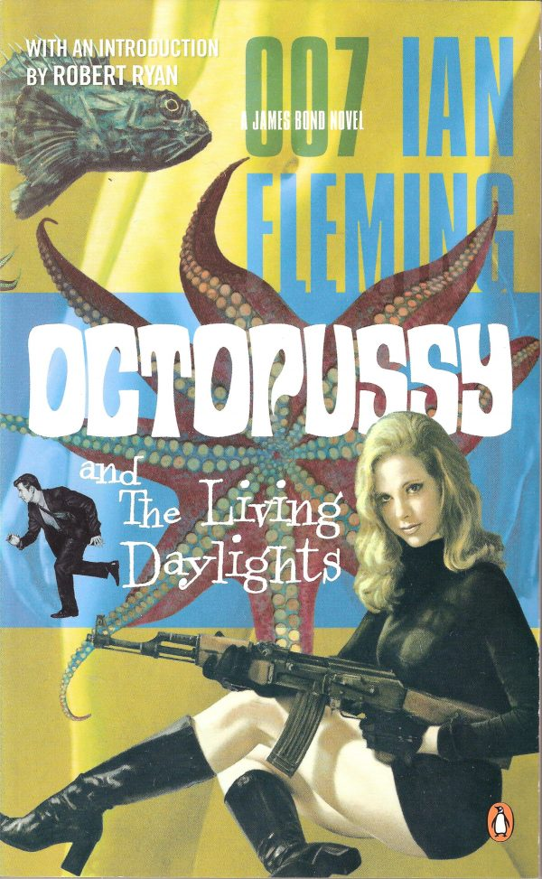 39945212-14_Octopussy_and_The_Living_Daylights