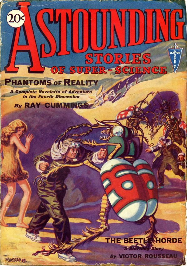 39951444-Astounding_Stories_-_January_1930