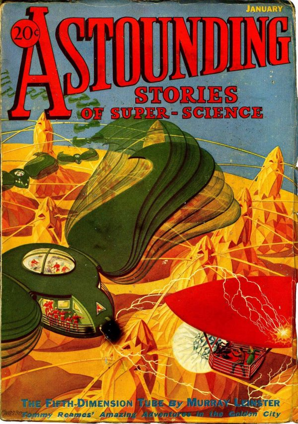 39952739-Astounding_Stories_of_Super-Science,_January_1933