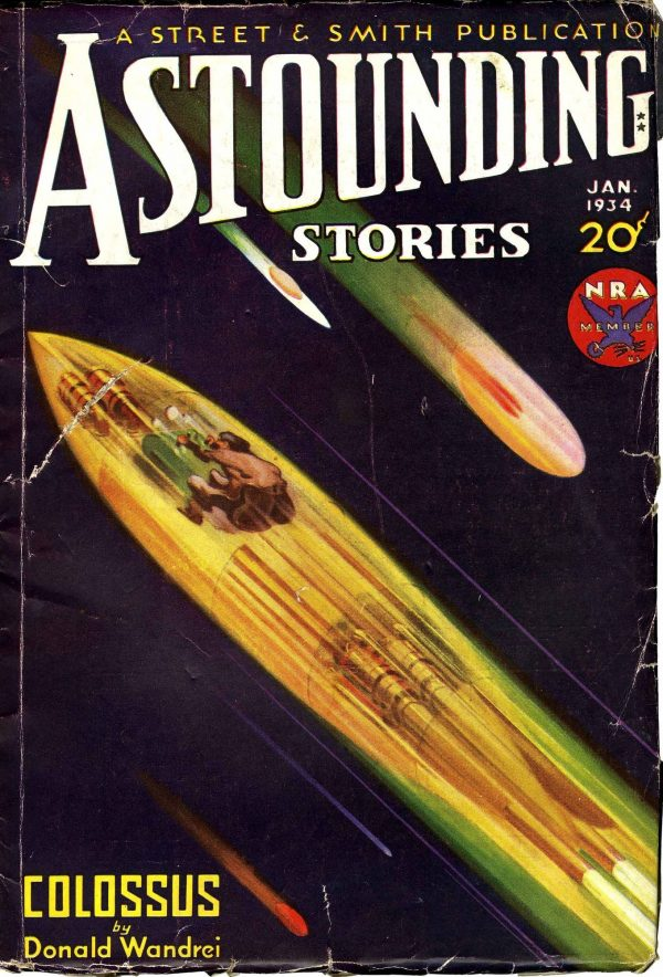 39952922-Astounding_Stories,_January_1934