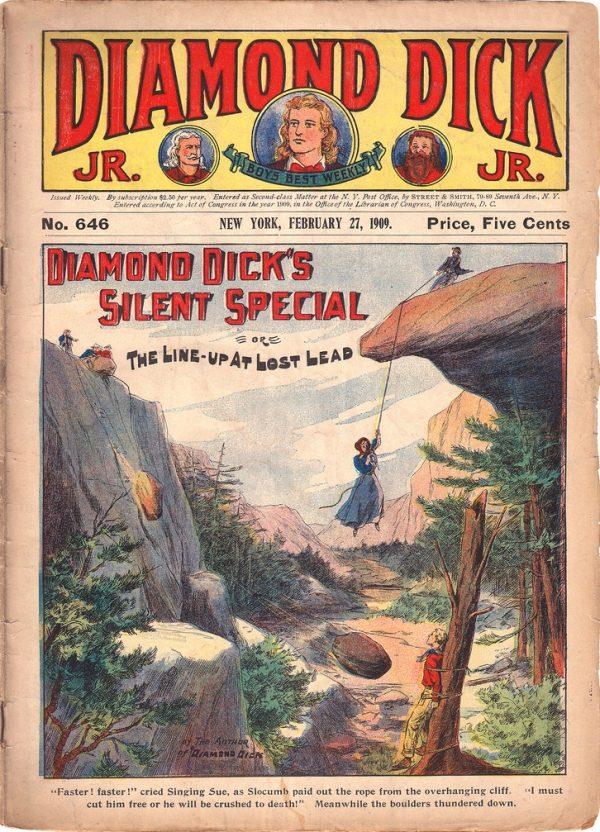 40532317-Diamond_Dick_Jr._-_No._646_-_February_27,_1909