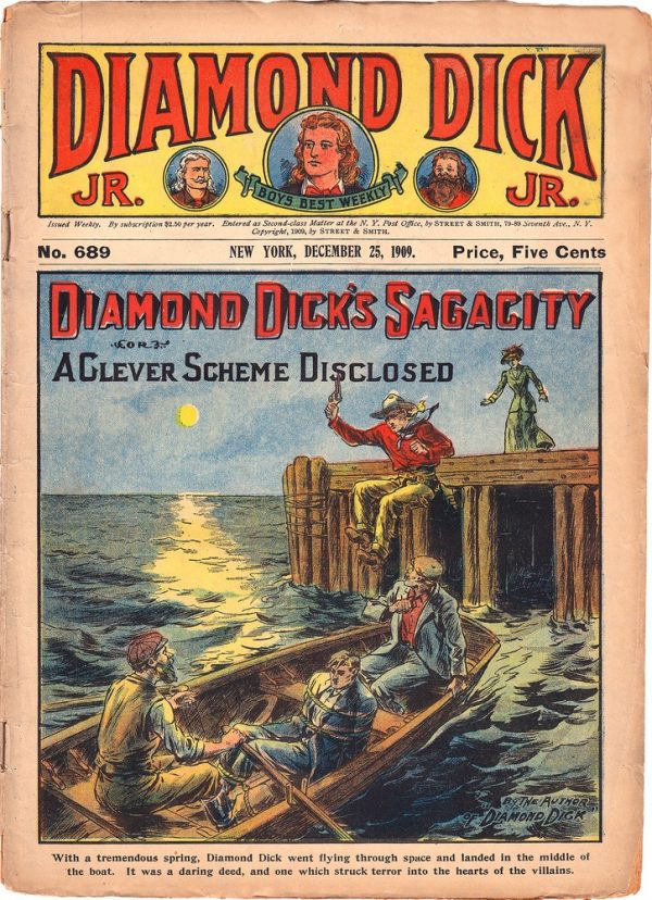 40532518-Diamond_Dick_Jr._-_No._689_-_Christmas_Day,_1909